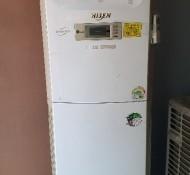 엘지 13평 히트펌프 스탠드 냉난방기