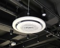 삼성 360 40평 천정형 냉난방기 (AC145KN4P…