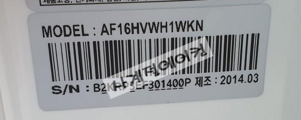a5a126dfa41750b98da230c85f6d8548_1585276482_4497.jpg