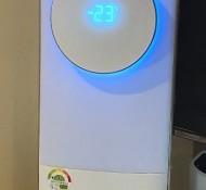 삼성 무풍 2in1 인버터 에어컨 (16평+6평)