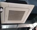 삼성 30평 천정형 냉난방기 (NS1104DXB2)